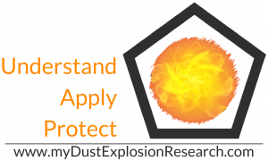 myDustExplosionResearch
